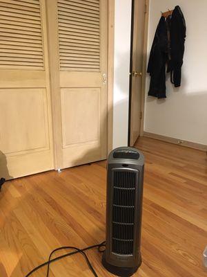 Heater Lasko for Sale in Schiller Park, IL