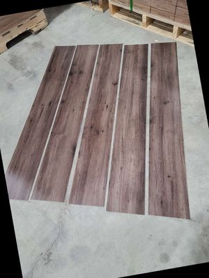 Luxury vinyl flooring!!! Only .67 cents a sq ft!! Liquidation close out! GV1L for Sale in Houston, TX