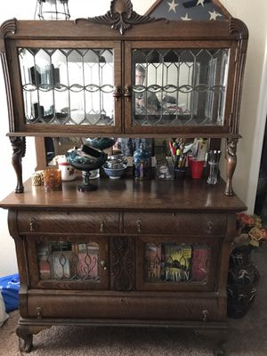Price reduced!!! Antique collection, will sell separate, make offer! for Sale in McKinney, TX