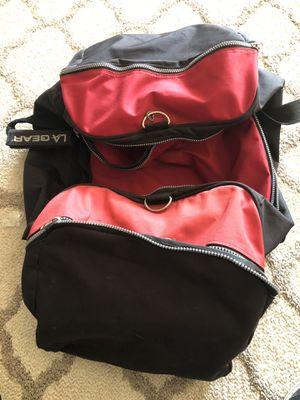 LA Gear Sports Duffle Bag for Sale in Escondido, CA