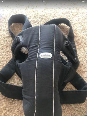 BabyBjorn Baby Carrier for Sale in Denver, CO
