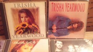 cd 14 teen country music cd 15.oo for Sale in Sunbury, OH