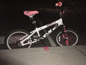 Girls bike for Sale in Oakland, CA