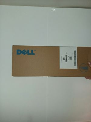 Dell Keyboard for Sale in Washington, NC
