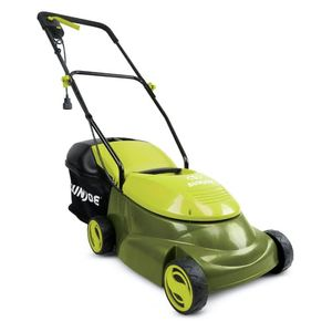 Sun Joe MJ401E Electric Lawn Mower | 14 inch | 12 Amp for Sale in Columbus, OH