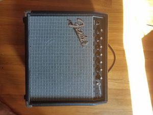 Fender amp for Sale in Bonita, CA