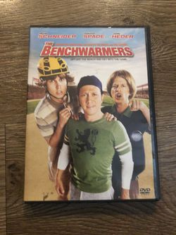 The Benchwarmers for Sale in Boise,  ID