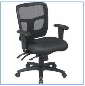 Open Box New- Ergonomic Office Chair for Sale in Fresno, CA