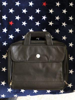 Laptop Bag for Sale in Palm Harbor, FL