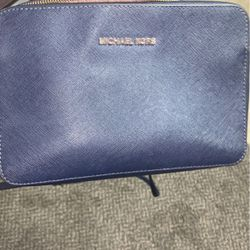 Michael Kors Purse for Sale in Queens,  NY