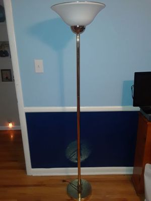 Floor Lamp for Sale in Hendersonville, TN