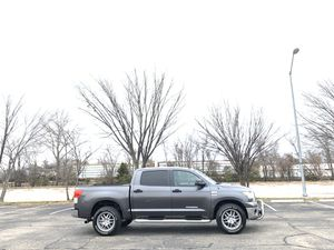 Toyota Tundra 4x4 for Sale in Irving, TX