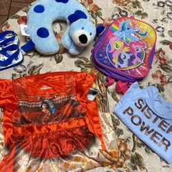 Toddler Stuff for Sale in La Palma,  CA