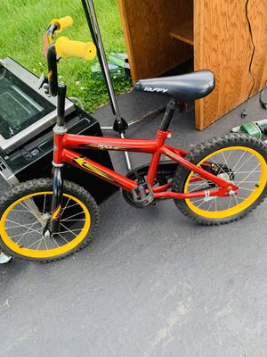 Huffy youth bicycle for Sale in Columbus, OH