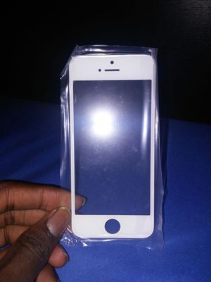 Iphone 5 screen for Sale in Philadelphia, PA