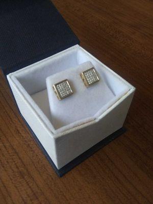 Earrings for Sale in Huntington, UT