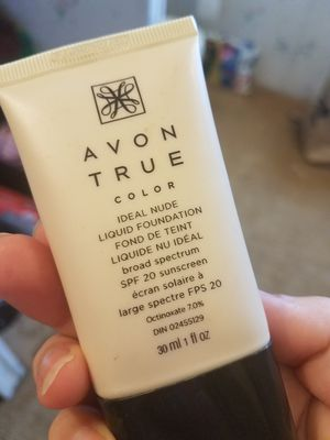 Avon for Sale in Salt Lake City, UT