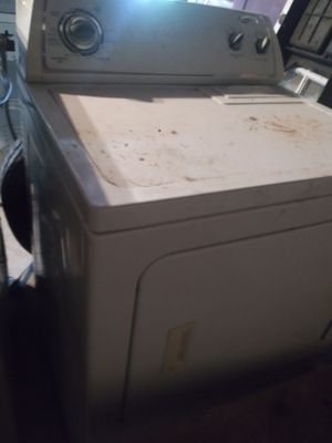 Dryers for Sale in Melbourne, FL
