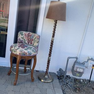 FLOOR LAMPS for Sale in Cerritos, CA