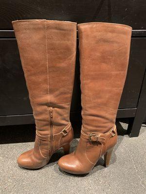 Aldo Knee-High Boots for Sale in Scottsdale, AZ