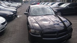 2013 Dodge Charger - NO JOB OR CREDIT NEEDED for Sale in Los Angeles, CA