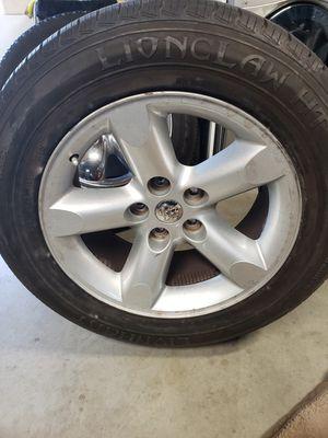 Dodge ram 1500 for Sale in El Cajon, CA