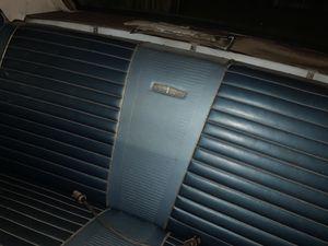 1964 ford 500 for Sale in Prattville, AL