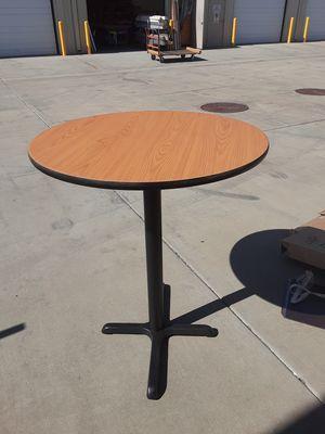 Bar table outdoor indoor Restaurant for Sale in Victorville, CA