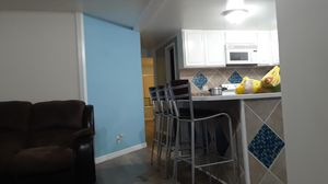 Casa móvil en venta for Sale in North Fort Myers, FL