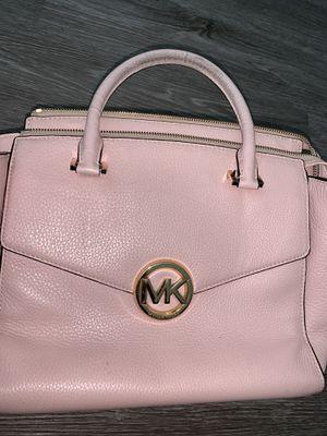Michael kors purse for Sale in Franklin, TN