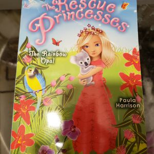 Kids Books for Sale in Menasha, WI