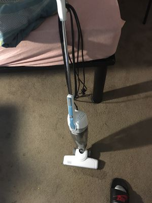 Vacuum for Sale in Murfreesboro, TN