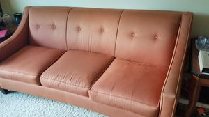 Comfortable Sofa for Sale in Rockville, MD
