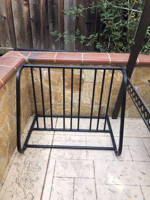 Bike rack (brand new) for Sale in Santa Clara, CA