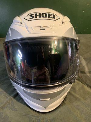 SHOEI RF-1200 Motorcycle Helmet for Sale in Santa Ana, CA