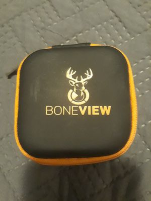 Boneview sd card reader for Sale in Summerville, SC