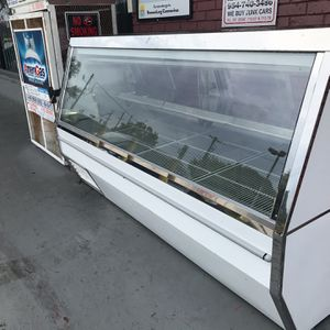 Freezer for Sale in Hollywood, FL