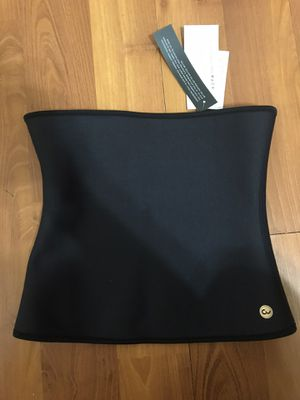Waistband for Sale in Los Angeles, CA