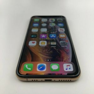 Iphone Xs for Sale in West Palm Beach, FL