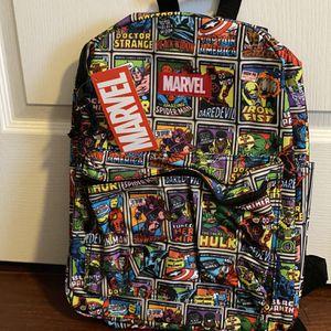 Mavel Backpack for Sale in St. Cloud, FL