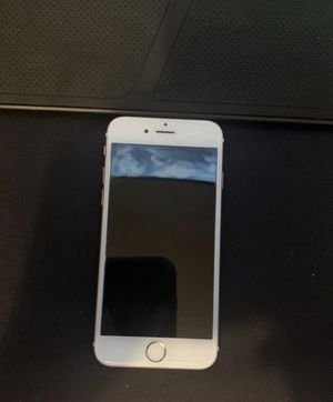 iPhone 6s for parts for Sale in Linden, NJ