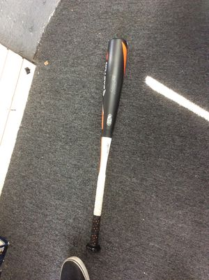 Easton S2 Senior League USSSA Big Barrel Baseball Bat 27/17 , like new - Pick up only - Price Firm for Sale in Orange, CA