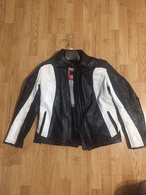 Motorcycle BILT jacket for women for Sale in San Jose, CA