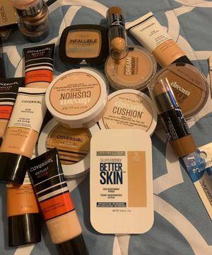 beauty cosmetics for Sale in Montebello, CA