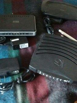 broadband equipment for Sale in Miami,  FL