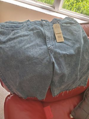 Levi's shorts size 36 for Sale in Columbus, OH