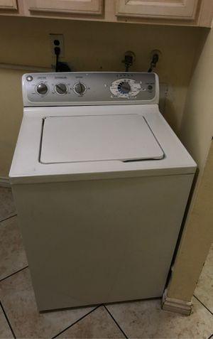 Washing machine for Sale in San Bernardino, CA