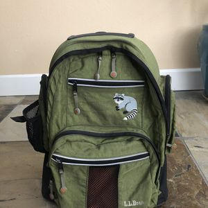 Backpack for Sale in Chula Vista, CA