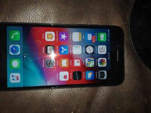 #5 iPhones for Cheap!! **deal!! for Sale in Douglasville, GA