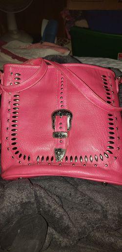 gun purse for Sale in Prineville,  OR